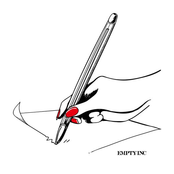 emptyinc_logo_600.jpg