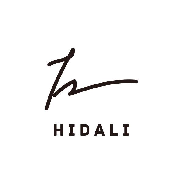 hidali_logo_600.jpg