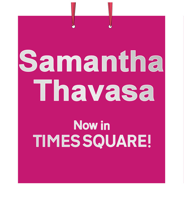 samantha_shopbagHK_ol-02.jpg